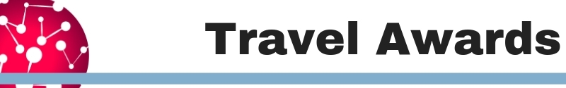 Travel Awards banner.jpg