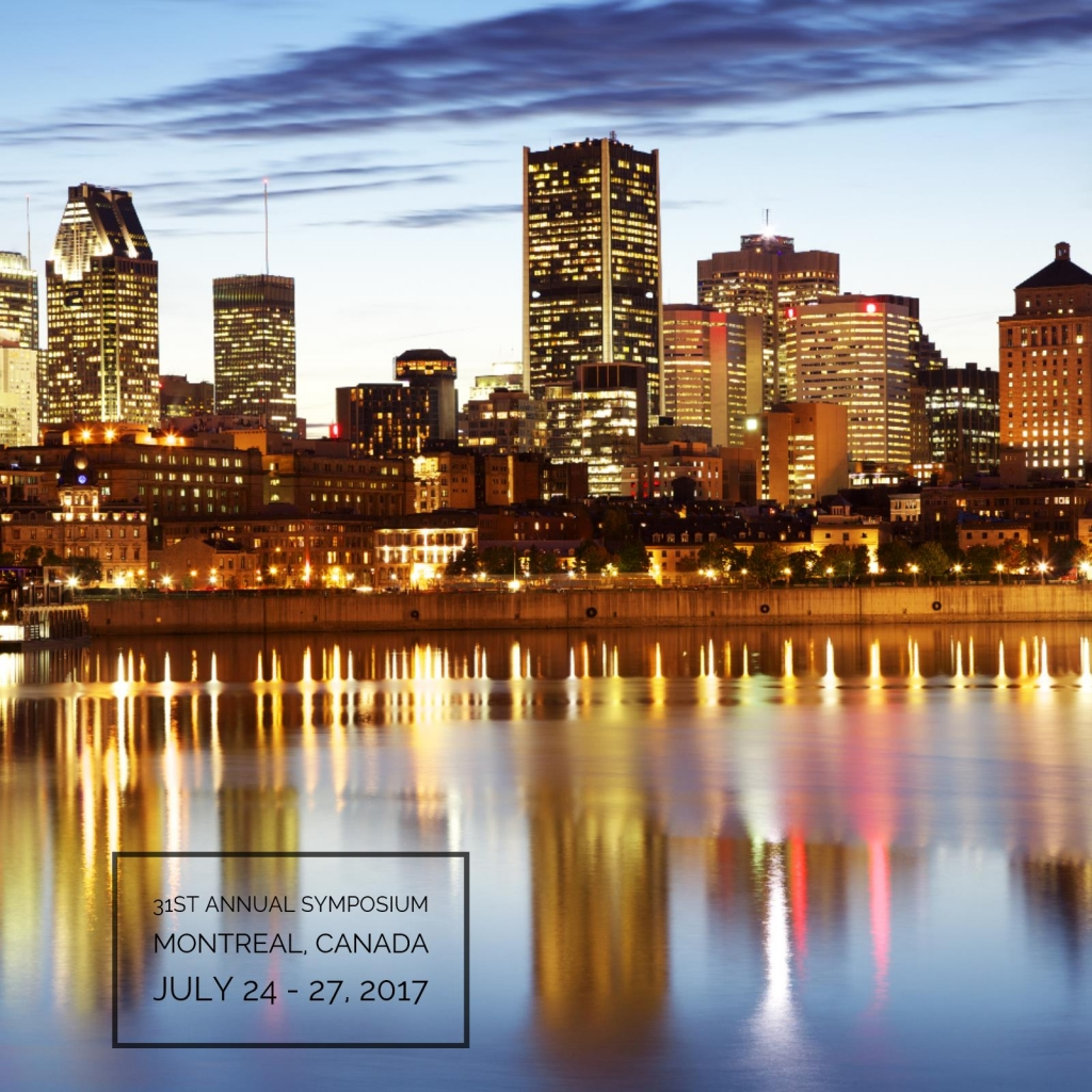 Home page slider 1 - Montreal ad.jpg