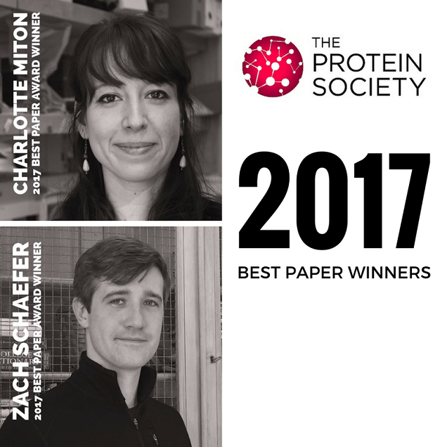 2017 Best Paper Winners - 636x636.png