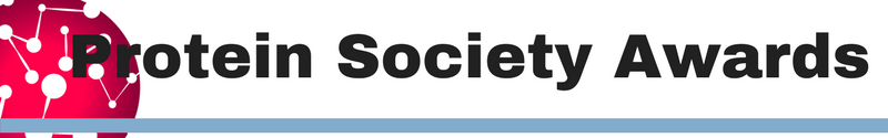 Protein Society Awards Banner.png