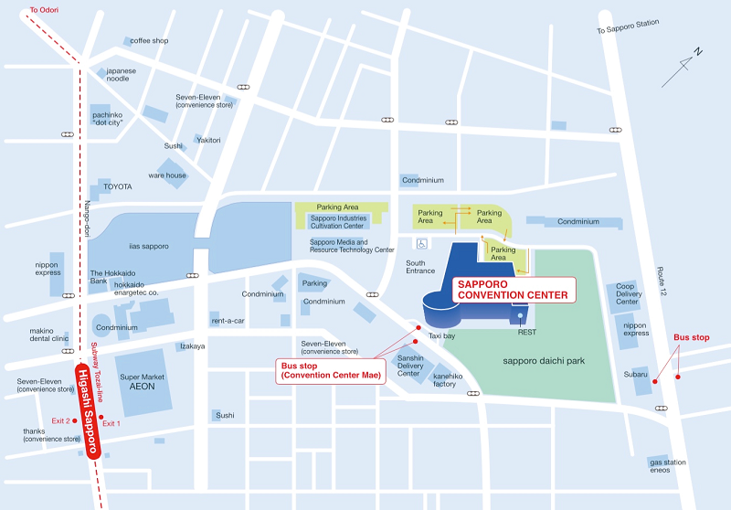 Sapporo Convention Center map 2 - 800 wide.png