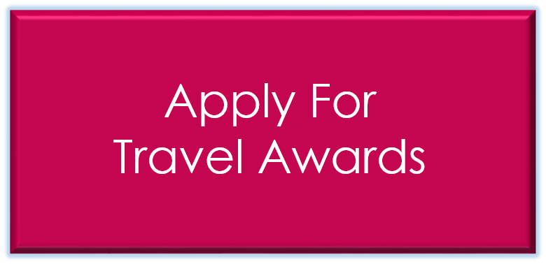 Apply for Travel aWards button.png
