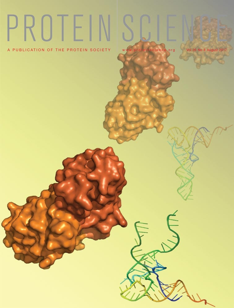 Protein Science Cover - August 2017 (002).jpg