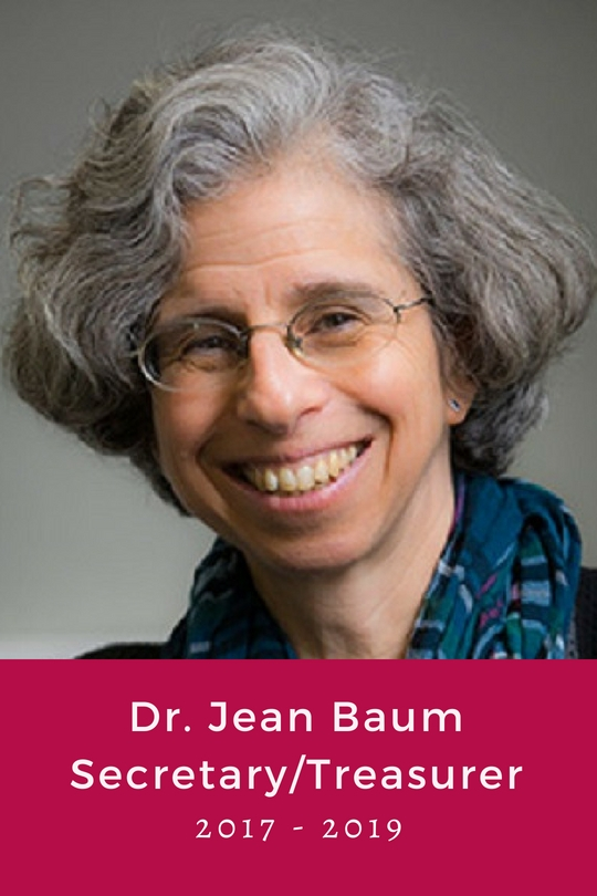 Dr. Jean Baum GOV updated photo.jpg