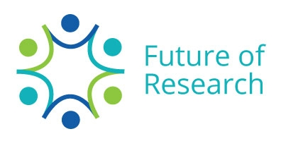 Future of Research logo.jpg