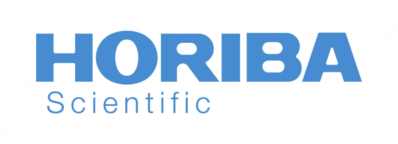 HORIBA logo_Scientific.jpg