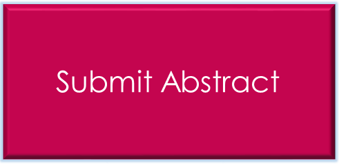 Submit Abstract button crop.png