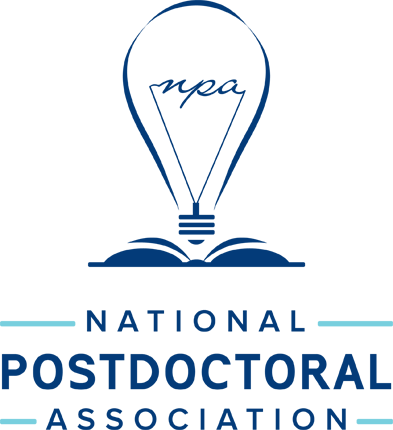 natonal postdoc association.png